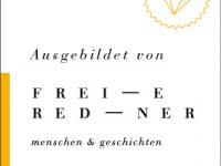 FreieRedner_Label_web